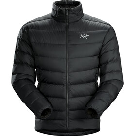 Arc'teryx M's Thorium AR Jacket Black
